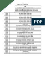 3-Cronograma-do-Grupo-de-Estudos