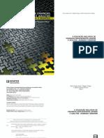 educação inclusiva de crinacas adolescentes e jovens e adultos avanços e desafios.pdf