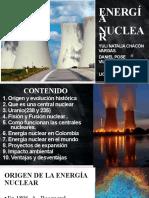 ENERGIA NUCLEAR SISTEMAS.pptx