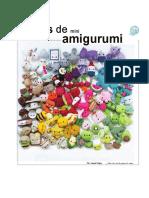 100 patrones diferentes mini.pdf
