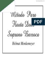 [cliqueapostilas.com.br]-apostila-de-flauta-doce.pdf