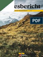 2020-04-08_Schweizer-Wanderwege_Jahresbericht_DE_web_2
