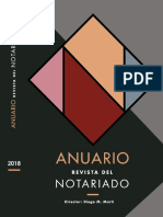 Anuario-2018_Nº-5.pdf