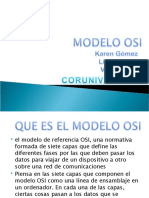 MODELO OSI -REDES.ppt