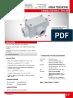 Conduleta-nema-7-tipo-oe.pdf