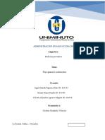audiometria medicina preventiva.docx