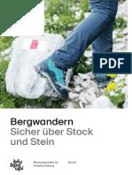 3.010_PB_Bergwandern_de