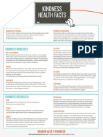rakhealthfacts (1).pdf