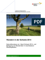 Wandern-CH 2014 download