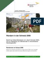SWW_studie_wandern_in_der_schweiz_06