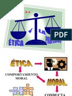 ETICA_Y_LA_PROFESION_PRSENTACION_EN_POWER_POINT1