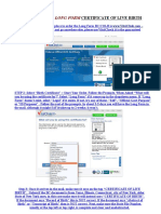 HOW-TO-ORDER-A-LONG-FORM-CERTIFICATE-OF-LIVE-BIRTH.pdf