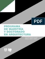 maestría_y_doctorado_en_arquitectura