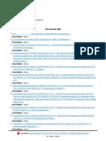 C.R.-Dutta-1.pdf