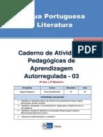 6ºANOPROFESSOR.pdf