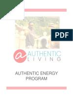 D01_Energy_-_Day_1_Healing_Process
