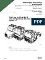 D12C-ALTA TEMP OLEO.pdf