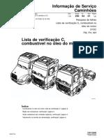 D12C-DIESEL NO OLEO.pdf