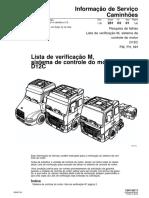 D12C-CONTROLE MOTOR