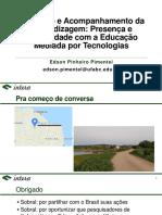 AvaliacaoeAcompanhamentoEMT_Sobral.pdf