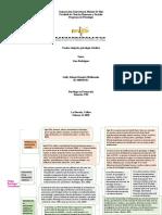 cuadro sinoptico psicologia juridica
