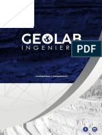 PORTAFOLIO DE SERVICIOS GEOLAB ING SAS 2019.pdf