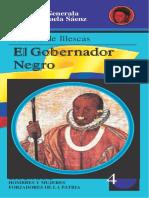 B04 CM SI El gobernador negro.pdf