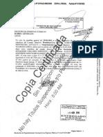 GLP - Consejo Directivo 2006-2008