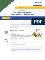136-s20-prim-1-guia-dia-5.pdf