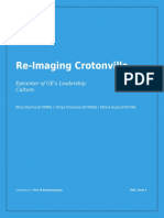 Reimagining Crotonville_Group1.docx