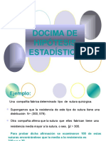 DOCIMA_DE_HIPOTESIS13