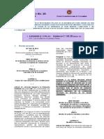 Comunicado No. 20 del 13 de mayo de 2020.pdf