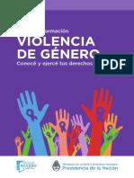 violencia-genero_digital_octubre.pdf