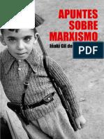 Apuntes de marxismo.pdf