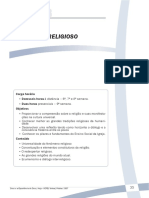 Unidade III -O Fenômeno Religioso Universal (Parte I).pdf