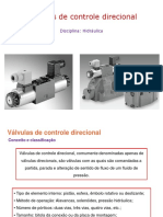 Válvulas direcionais.pdf