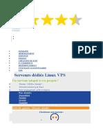 Hebergeur web.docx