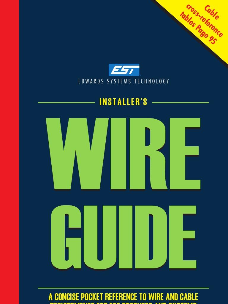 rj 31 x wiring diagram