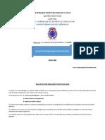 Plan d'action SAPT ONG 2020.docx