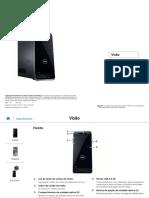 XPS-8900-desktop_especificações_pt-br.pdf