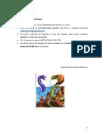 4°-Año-Artes-Visuales-semana-23.pdf