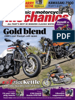 ClassicMotorcycleMechanics-August2016.pdf
