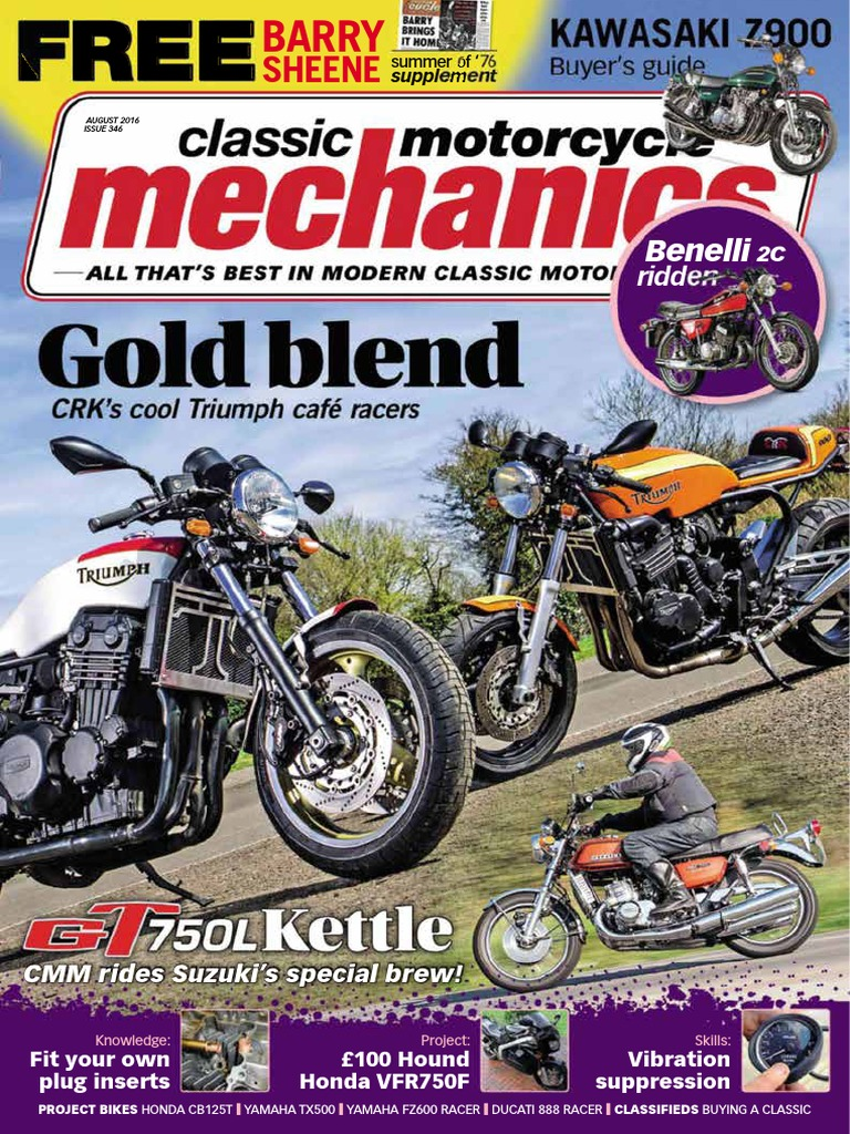 Problem Solved Funny Biker Motorbike Hoodie Suzuki Yamaha Kawasaki Honda Ducati