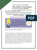 Foro temático Educación y sociedad en Colombia.docx