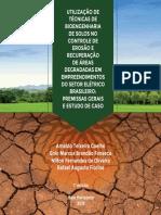 CONTROLE DE EROSÕES SETOR ELETRICO BRASILEIRO.pdf
