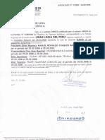 GLP - Consejo Directivo 2008-2010