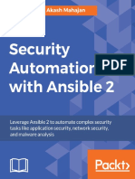 Security_Automation_with_Ansible_2_Leverage_Ansible_2_to_automate.pdf