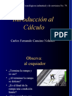 INTRODUCCIÓN AL CÁLCULO.ppt