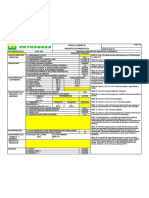 ahts_7000_requisitos_da_embarcacao.pdf