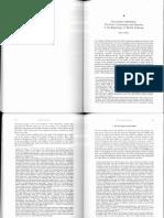 Jeffery - 2001 - The Earliest Oktoechoi.pdf